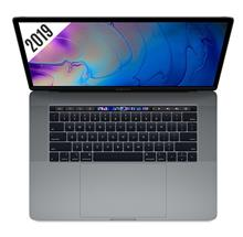Apple MacBook Pro 2019  MV952 Core i9 15.4 inch with Touch Bar and Retina Display Laptop